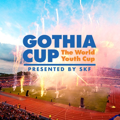 Southern Minnesota Soccer Trip to the Gothia Cup in Sweden with Teamstay Sports
